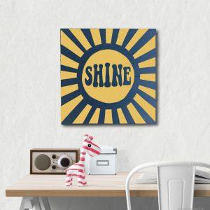 6097 Shine